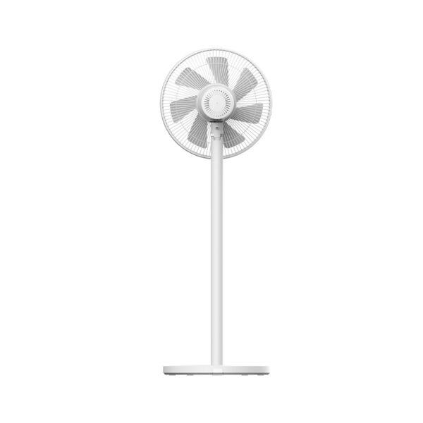 Вентилятор напольный Xiaomi Mijia Smart Floor Fan