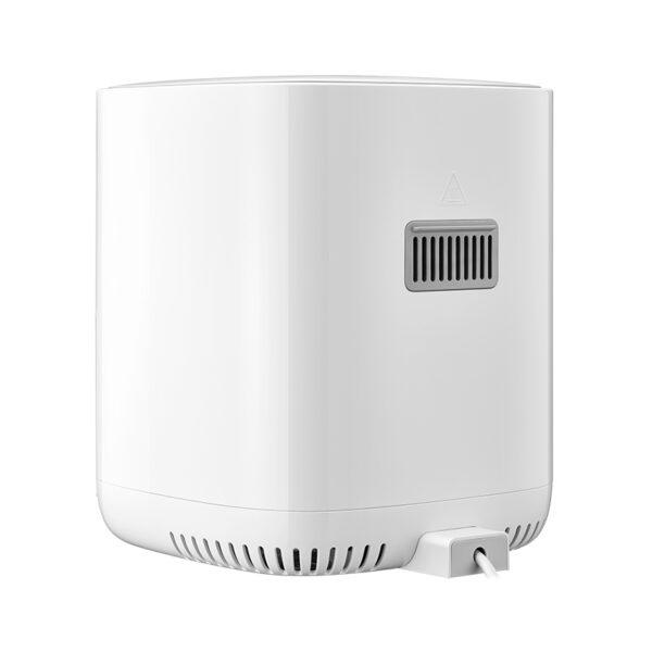 Умная фритюрница-аэрогриль Xiaomi Mijia Smart Air Fryer 3.5L