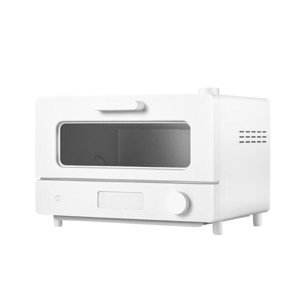 Умная духовка Xiaomi Mijia Smart Steam Oven 12L
