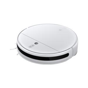 Xiaomi Mijia 2C Sweeping Vacuum Cleaner