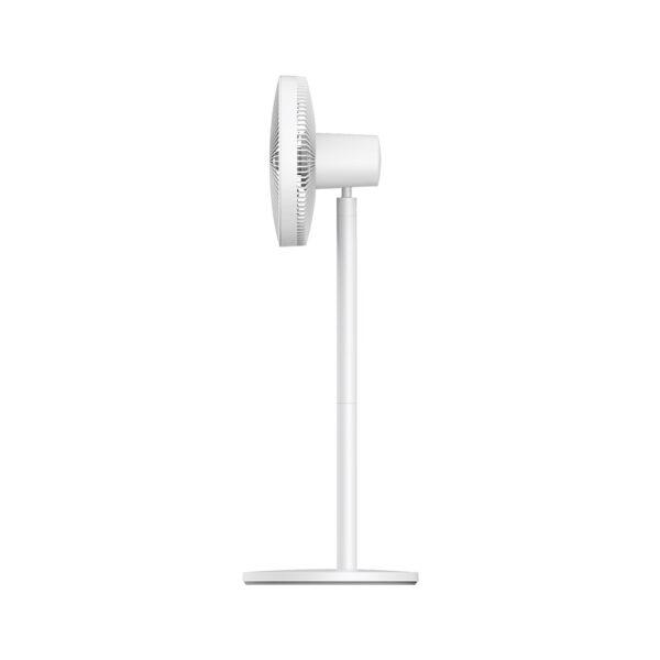 Вентилятор напольный Xiaomi Mijia DC Inverter Floor Fan E