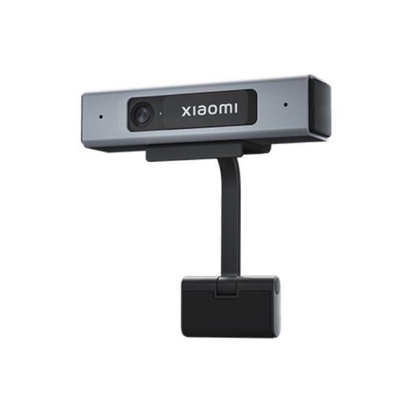 Веб-камера для ТВ Xiaomi Mi TV Webcam