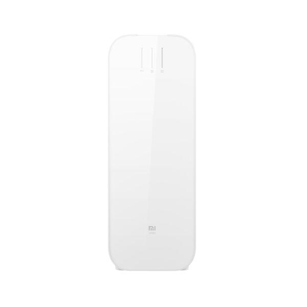 Очиститель воды Xiaomi Mi Water Purifier 1200G