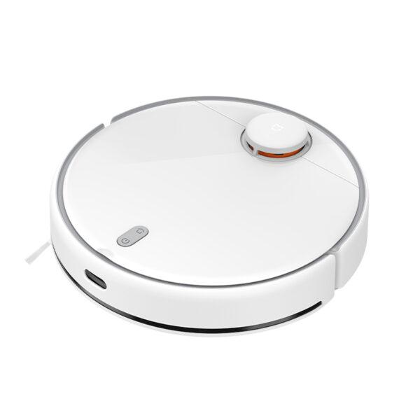 Робот-пылесос Xiaomi MIJIA Robot 2