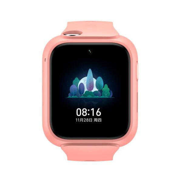 Умные часы Xiaomi MITU Watch 5X