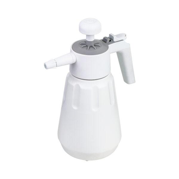 Пульверизатор Xiaomi Blue Fish Air Pressure Watering Spray Bottle