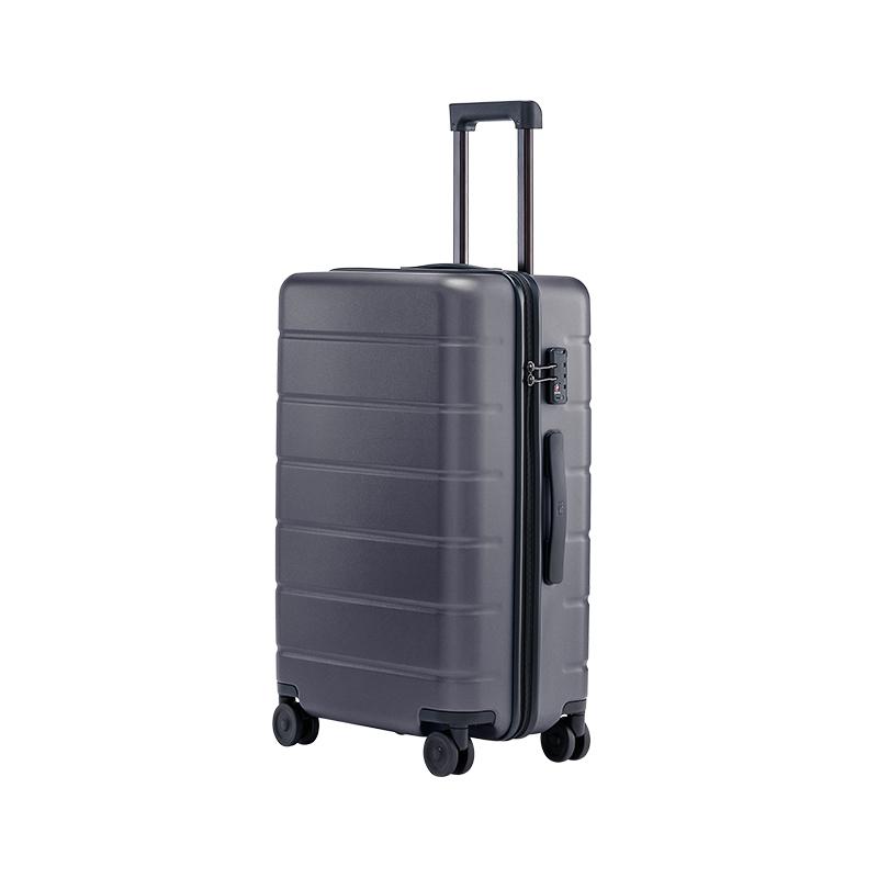 Чемодан Xiaomi Mi Suitcase Series