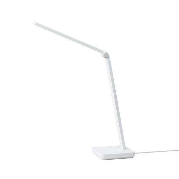 Лампа Xiaomi MIJIA Smart Table Lamp Lite
