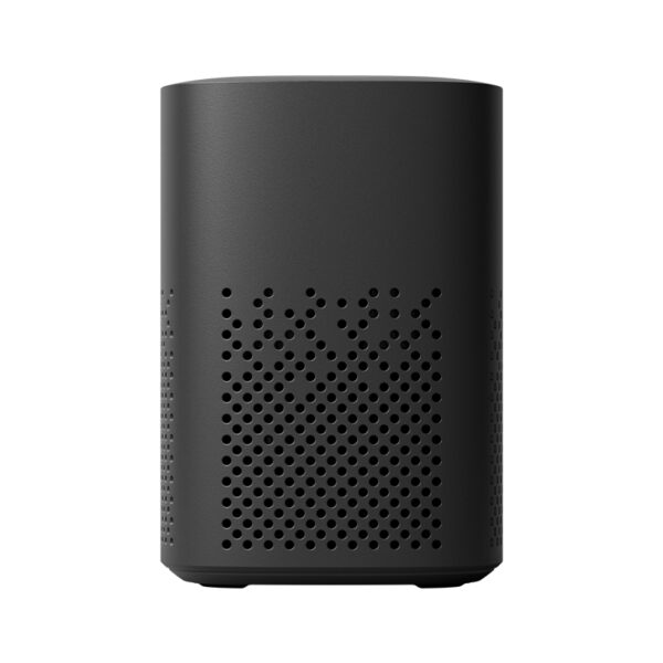Умная колонка Xiaomi Xiaoai Speaker Play Enhanced Edition