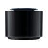 Умная колонка Xiaomi Sound