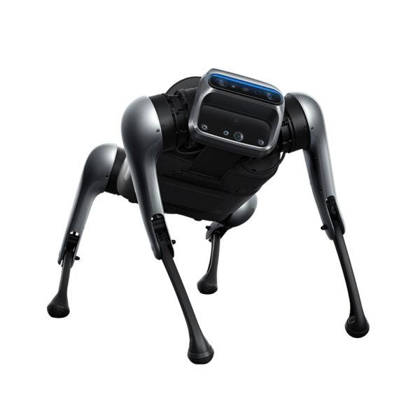 Робот Xiaomi CyberDog Bionic Quadruped Robot