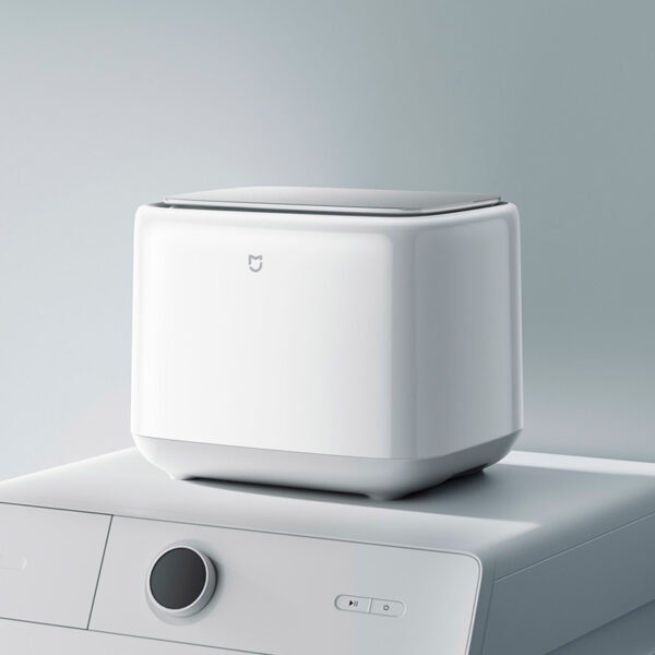 Стиральная машина Xiaomi Mijia Mini Washing Machine 1kg