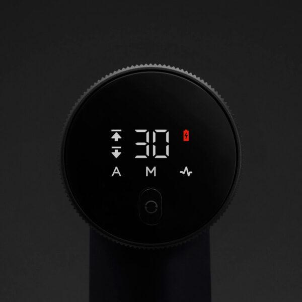 Шуруповерт Xiaomi Mijia Electric Smart Drill