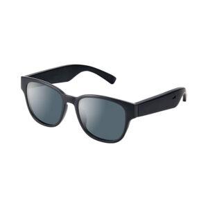 Умные очки Xiaomi Smart Glasses Zenph Wind Audio Sunglasses