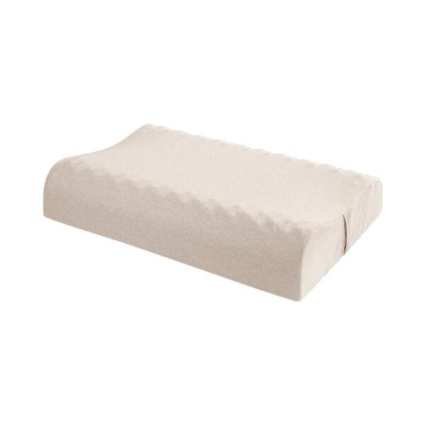Подушка из латекса Xiaomi 8H Z3 Natural Latex Pillow