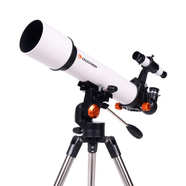 Телескоп Xiaomi Celestron Astronomical Telescope Star Trang SCTW-70