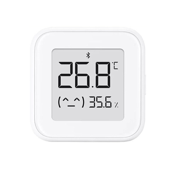 Термометр-гигрометр Xiaomi Electronic Thermometer and Hygrometer