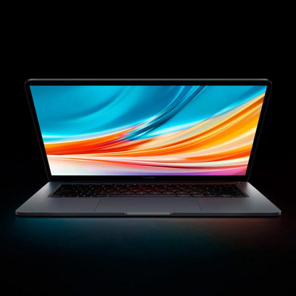 Ноутбук Xiaomi Mi Notebook Pro X 14
