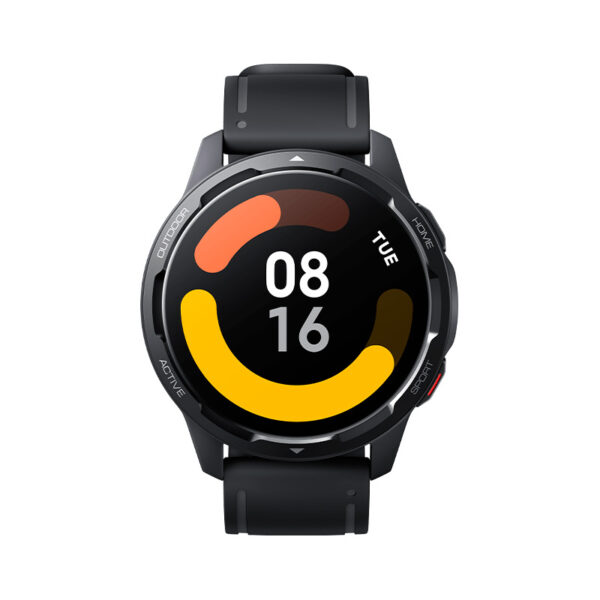 Умные часы Xiaomi Watch Color 2