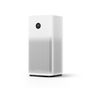 Очиститель воздуха Xiaomi Mijia Air Purifier 3C