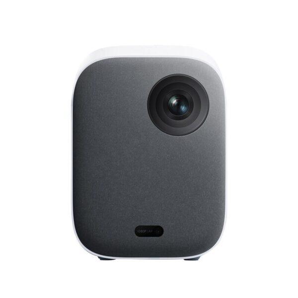 Проектор Xiaomi Mi Smart Projector 2