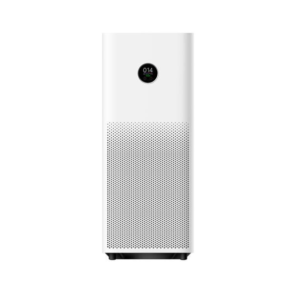 Очиститель воздуха Mijia Air Purifier 4 Pro