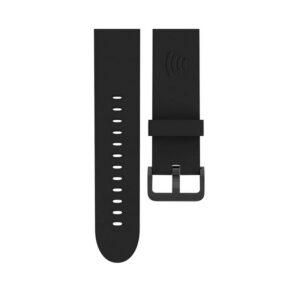Умный ремешок для часов Xiaomi NFC Pay Strap