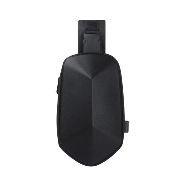 Рюкзак Xiaomi Pelliot Simple Tide Fashion Bag