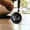 Таймер Xiaomi MIIIW Rotating Timer