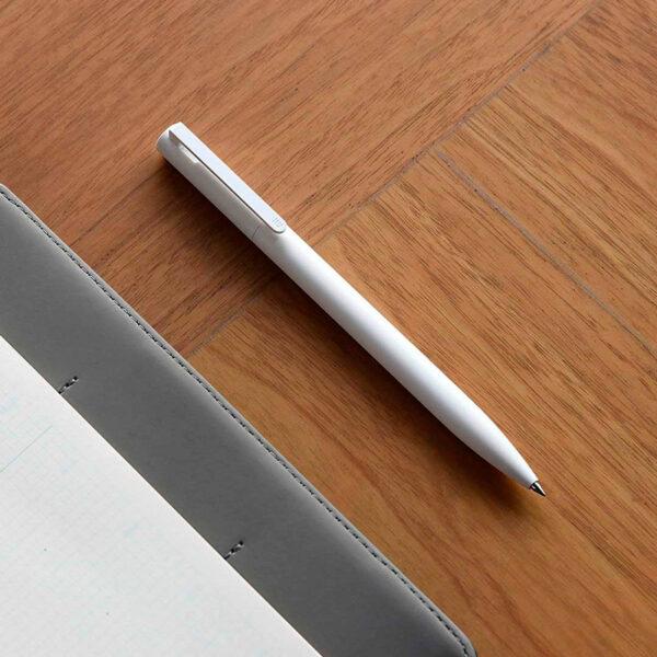 Ручка Xiaomi Mi Gel Pen