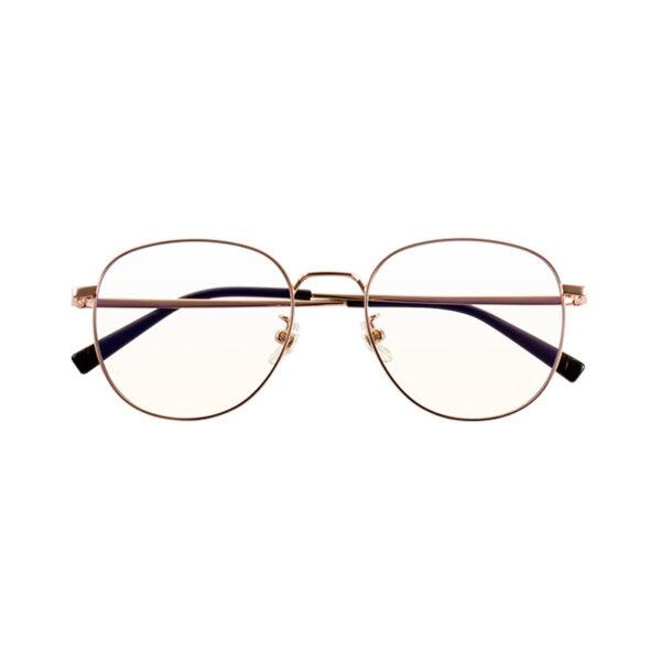 Компьютерные очки Xiaomi Mijia Anti-Blue Glasses