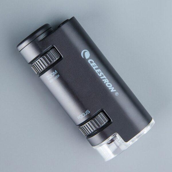 Микроскоп Xiaomi Celestron Star Trang Portable High-power Microscope