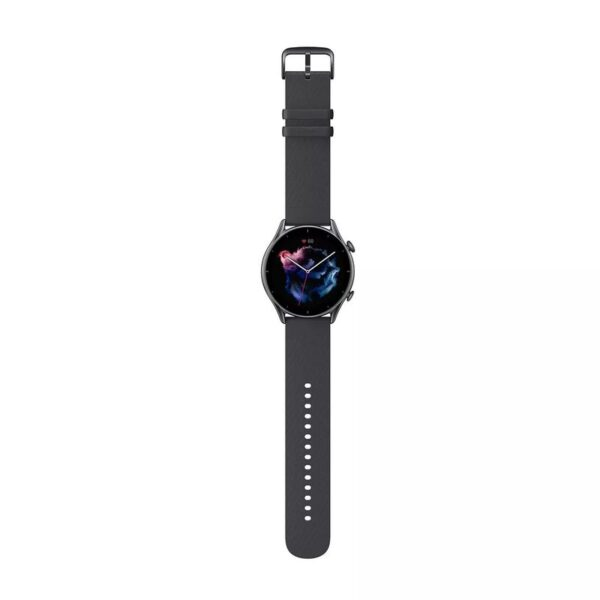 Умные часы Huami Amazfit GTR 3