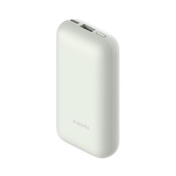 Внешний аккумулятор Xiaomi Power Bank Pocket Edition Pro