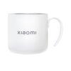 Кружка Xiaomi Custom Stainless Steel Mug